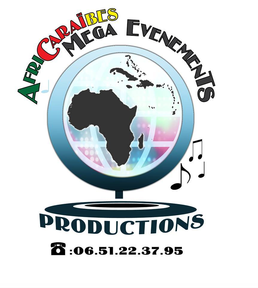 Africaraïbes Mega Evenements Productions