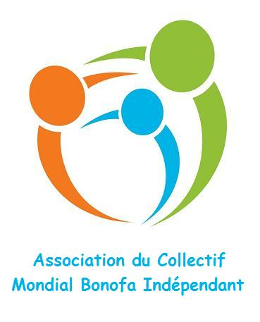 Association du collectif mondial bonofa independant