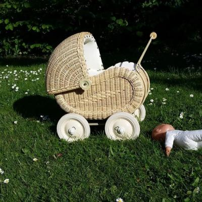 Baby carriage 798776 960 720