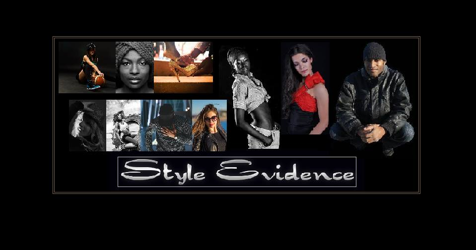 Style evidence